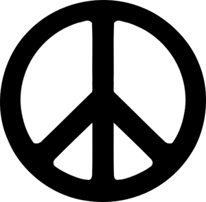 black_peace_symbol_fav_wall_paper_background-1969px